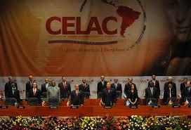 La latinoamericanía de la Celac