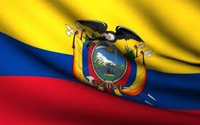 ¿Por qué Ecuador no debe firmar un acuerdo comercial con la UE?