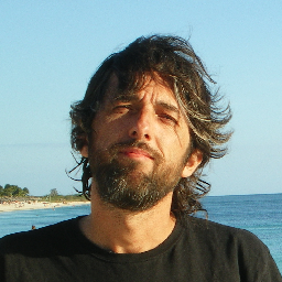 Alfredo Serrano Mancilla