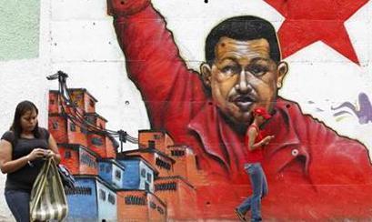 Una Ley Habilitante en busca de la paz económica en Venezuela