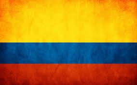 Colombia y el futuro de una paz demorada