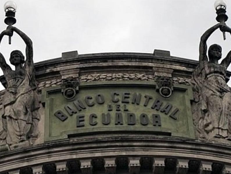 Ecuador: un debate serio contra la desestabilización económica