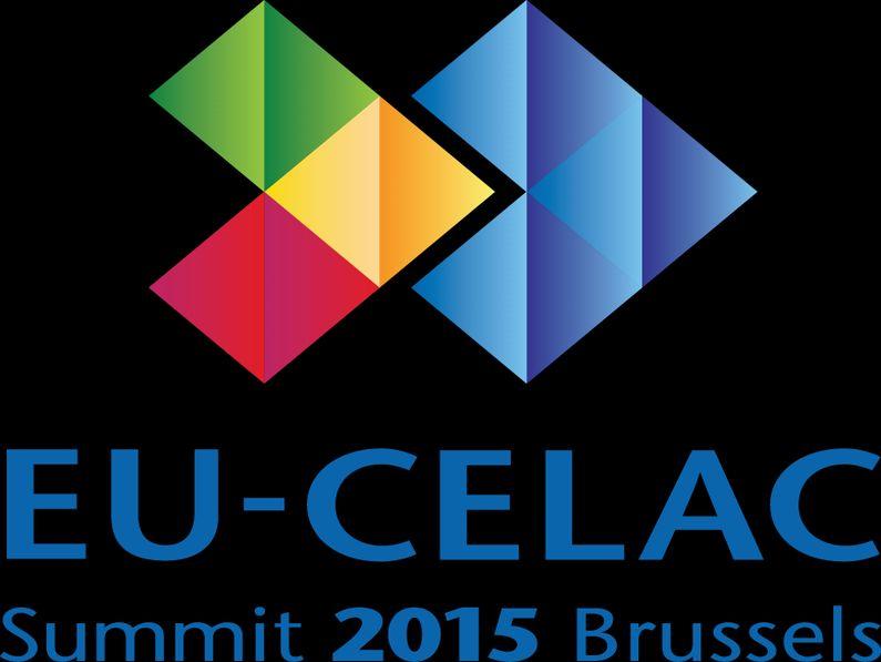Arranca la II Cumbre Celac-Unión Europea