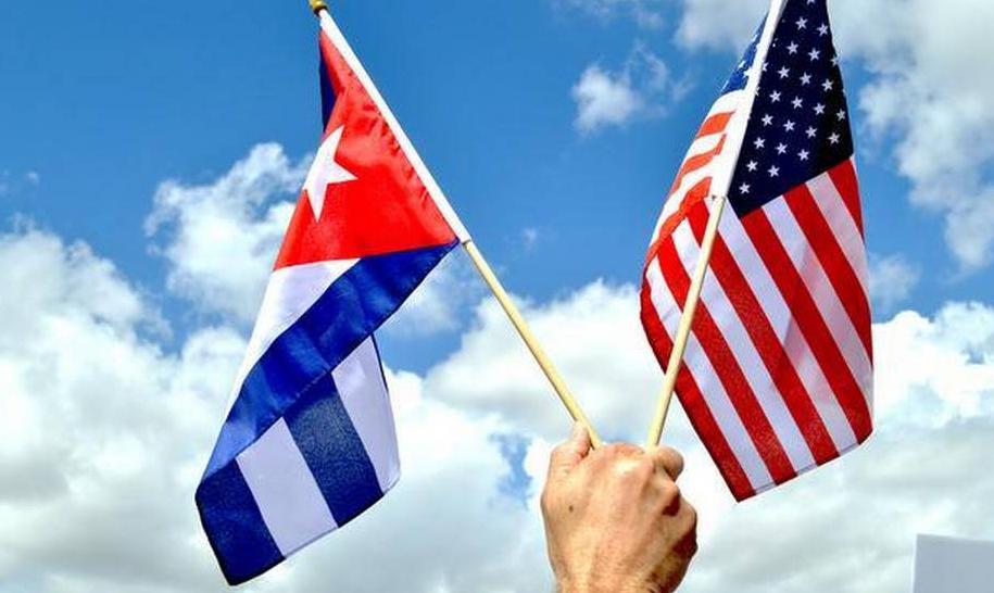 Cuba-Estados Unidos: ¿Cómo avanzar en la normalización de relaciones?    (PorAtilio A. Boron)