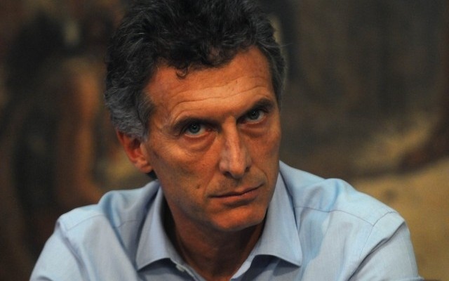 ¿Puede el 1% de diferencia en votos justificar el péndulo a la derecha extrema en Argentina? (por Guillermo Oglietti)