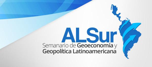 ALSur – Publicación conjunta del CELAG con El Telégrafo de Ecuador
