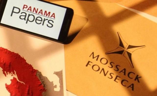 Lo que muestran y lo que ocultan los Panamá Papers: la verdad según las corporaciones (por Mariela Pinza, Silvina Romano y Alejandro Fierro)