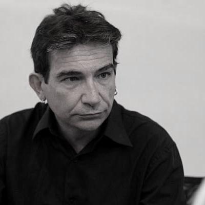 Alejandro Fierro