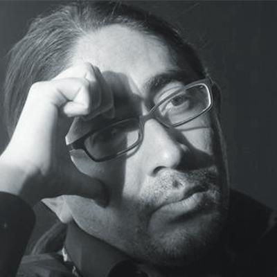 René Alberto Ramírez Gallegos