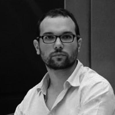 Pablo Wahren