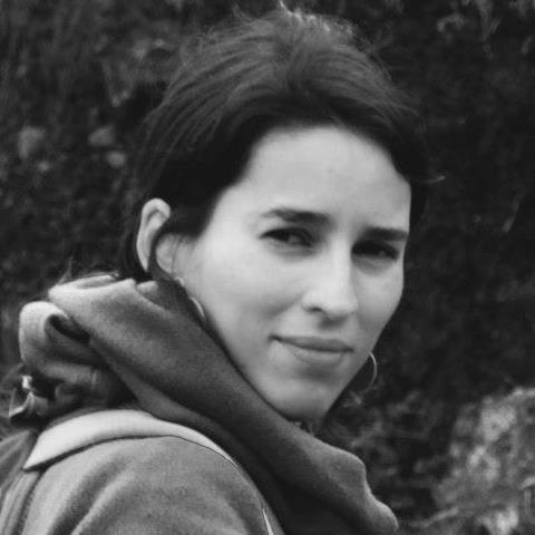 Giordana García Sojo