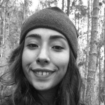 Roxana Gómez