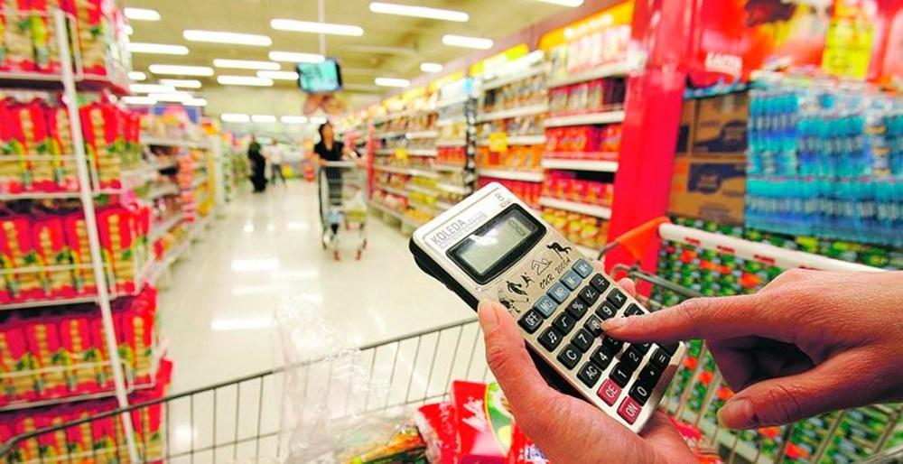 Programa Precios Acordados en Venezuela. Una política productiva