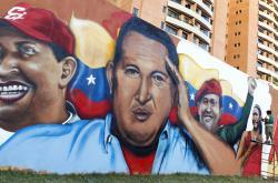 Apuntes rápidos sobre la coyuntura venezolana