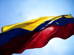 La economía real frente a la economía ficticia en Venezuela