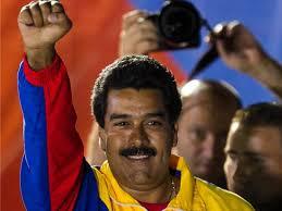 La estrategia de Estados Unidos contra Venezuela