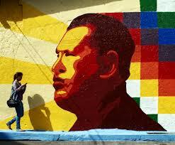 El socialismo boliviariano frente a la trampa económica del capitalismo