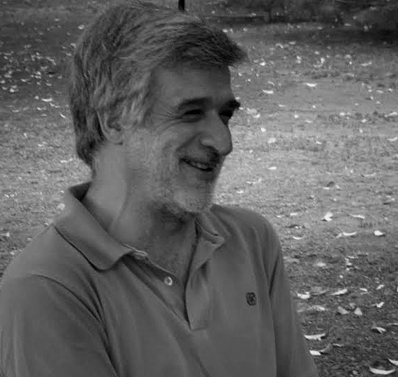 Jorge-Hernández (2)