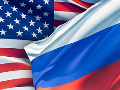 Las determinaciones geopolíticas de Estados Unidos y Rusia