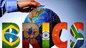 Los BRICS desde una mirada latinoamericana
