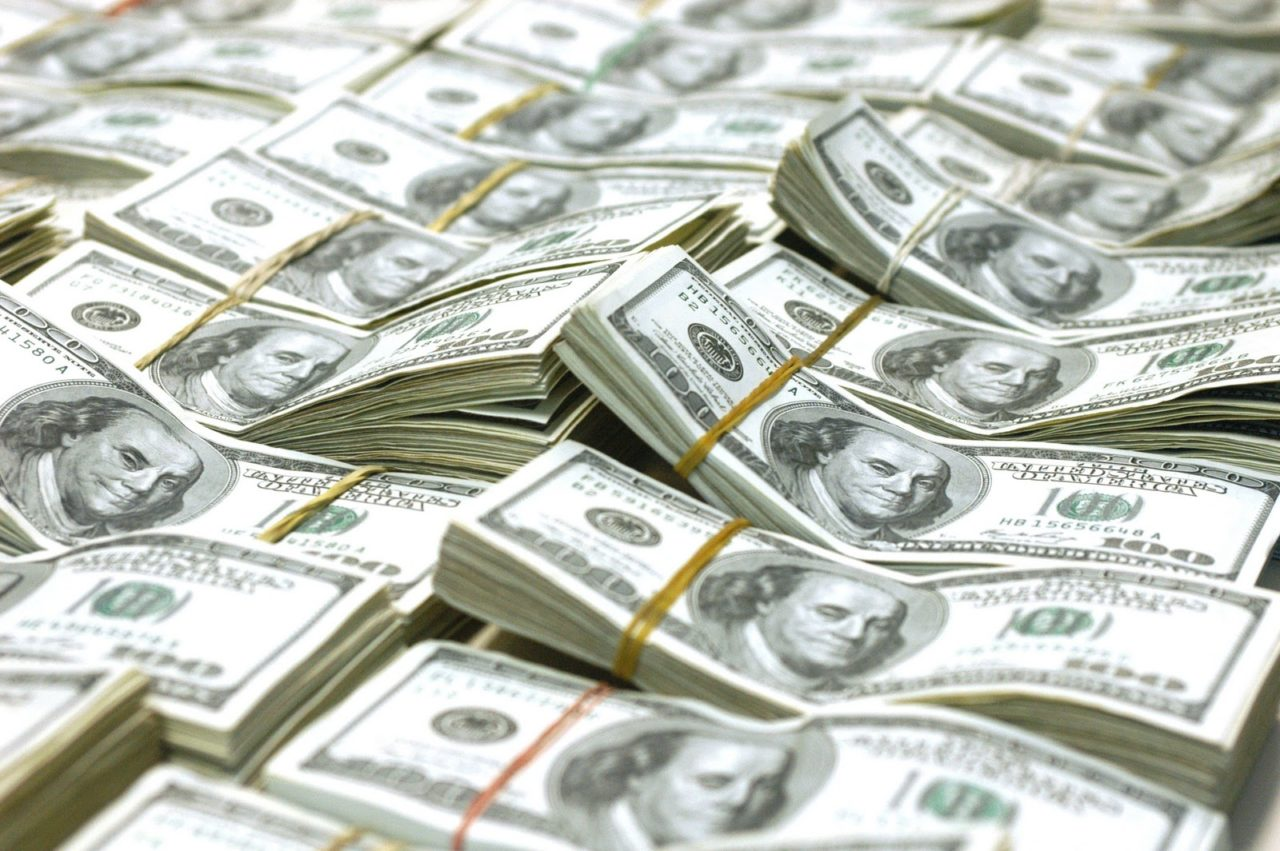 El caso HSBC, la guerra fiscal y los paraísos fiscales internos y externos