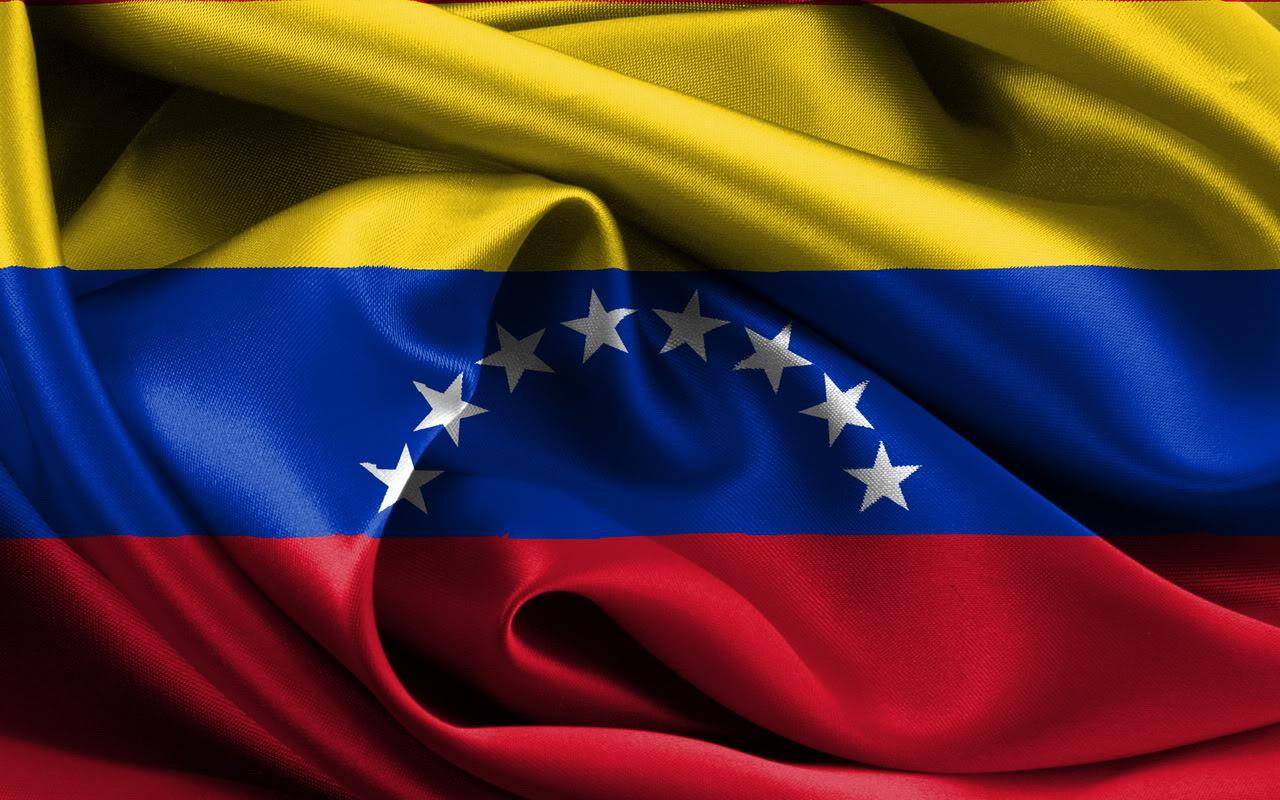 Crítica a la crítica de la CEPAL a la economía de Venezuela