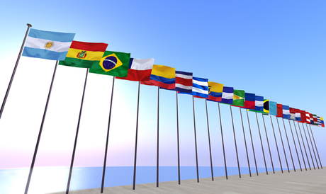 Por una Agencia latinoamericana de Calificación de Riesgo