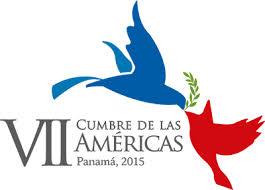 Estados Unidos no gustar esta América latina