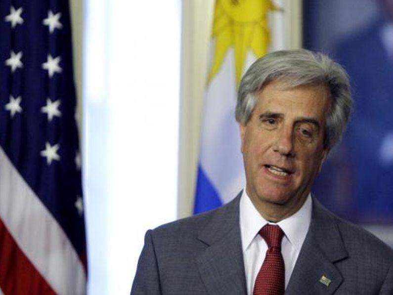 Uruguay: ¿el díscolo del Mercosur?