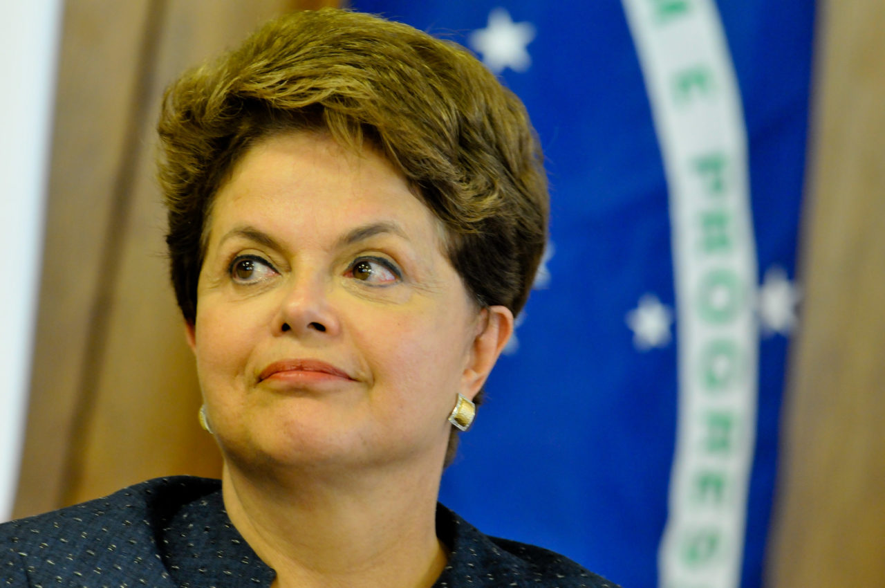 Dilma y sus dilemas: Flexibilización laboral, ajuste fiscal y la necesidad de recuperar un rumbo político progresista