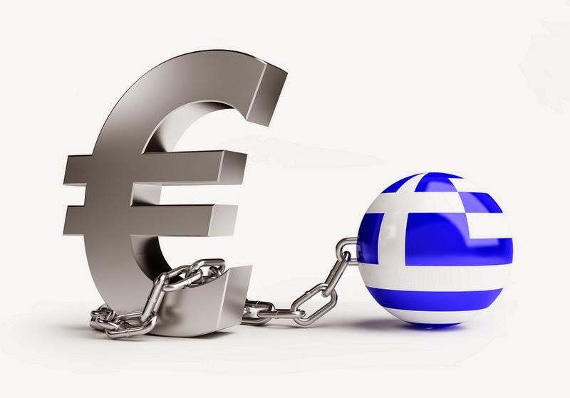 Grecia y la recuperación de la política en la economía