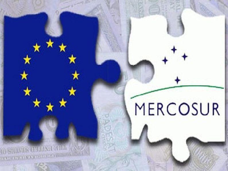 El TLC con Europa: el nudo gordiano del Mercosur