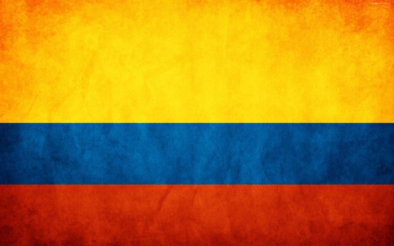 Colombia a las puertas del cambio