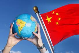 América latina y el Consenso de Beijing