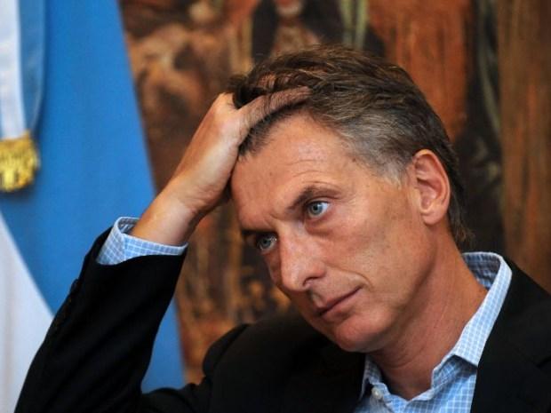 """""""Cambiemos pero sigamos igual: las elecciones en CABA y el desconcierto del PRO"""""""