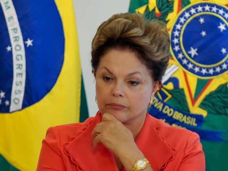 Brasil: Los dilemas de Dilma