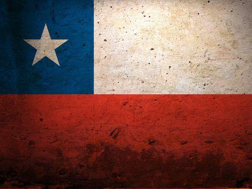 Chile en punto de bifurcación: entre neoliberalismo pinochetista y Asamblea Constituyente