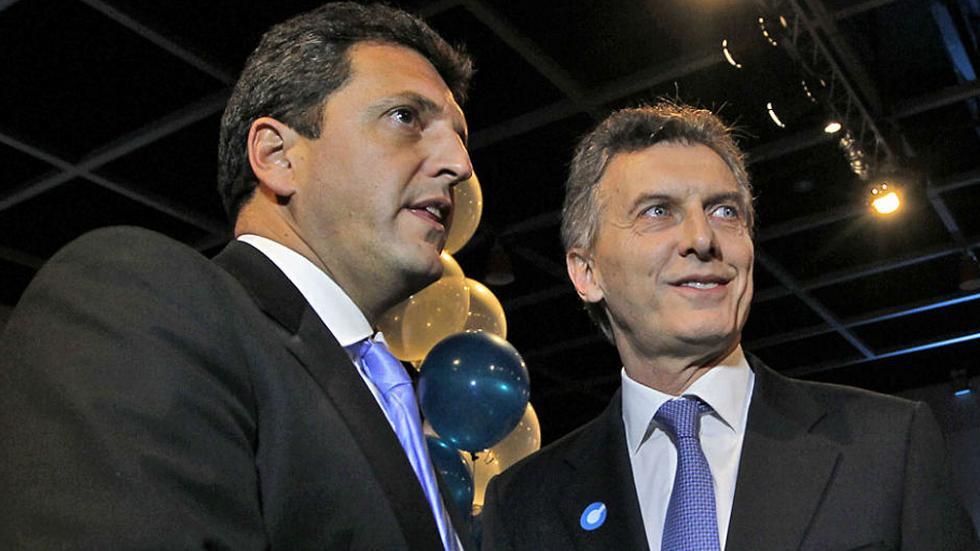 La deriva de la oposición argentina (o el desafío de ganar elecciones sin propuestas)