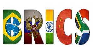 La guerra contra los BRICS