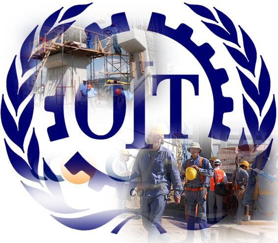Competencia salarial desleal del modelo de globalización neoliberal. Por qué la OIT no puede evitarla y por qué es imperiosa una salida regional