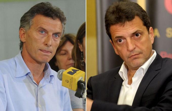 ¿Hacia dónde va la oposición argentina?