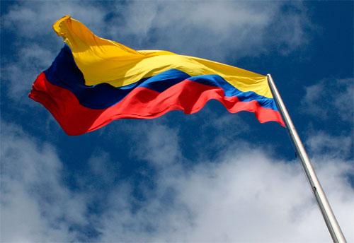 Un acuerdo y múltiples desafíos para alcanzar la paz en Colombia
