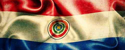 Elecciones municipales en Paraguay, un nuevo desafío para la región