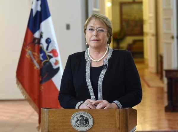 La  Batalla de Chile: nueva Constitución para la elite o para el pueblo