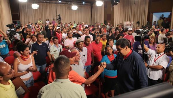 Al perder también se gana: lecciones de la derrota del 6D en Venezuela