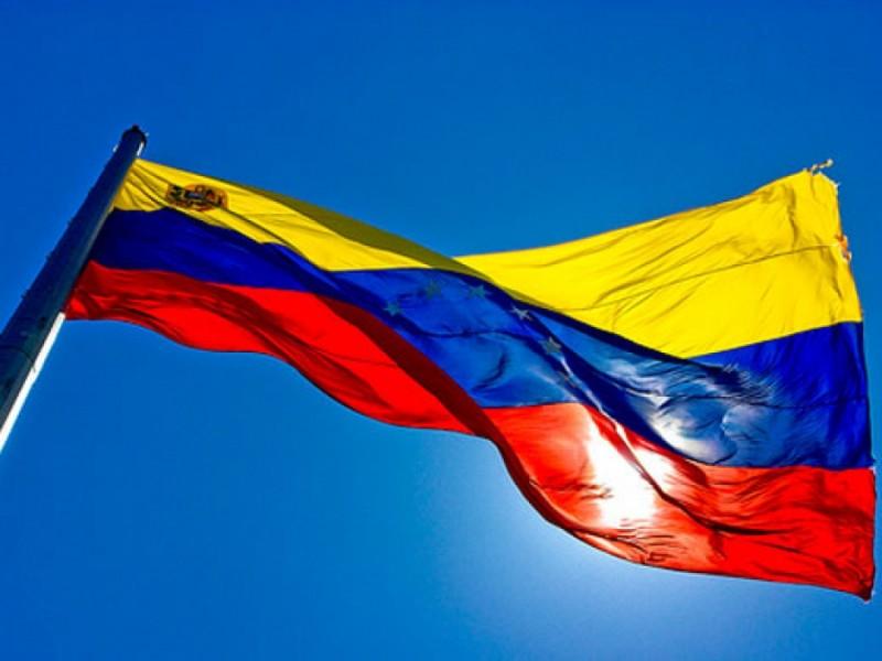 El triunfo de la derecha en Venezuela