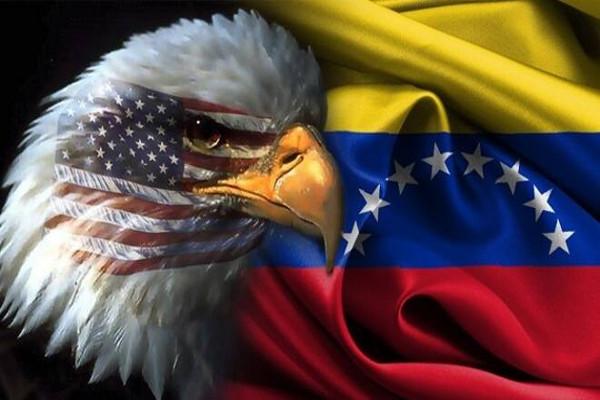 Venezuela según los intereses de EEUU: think-tanks, prensa y gobierno