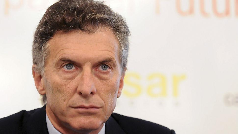 Se acabó la fiesta, comenzó el gobierno (del PRO en Argentina)