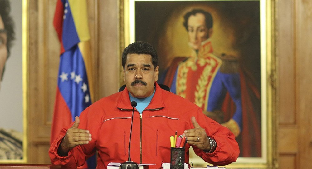 Venezuela: crónica del día después y qué hacer