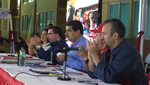 Adios al ajuste por inflación o la eliminación de un impuesto de las élites económicas contra la ciudadanía en Venezuela